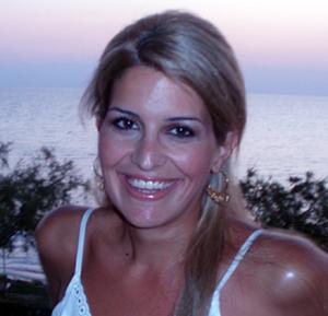 Μαρίζα Χατζησταματίου